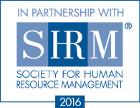 SHRM IPW Logo